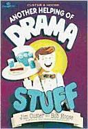 Another Helping of Dramastuff als Taschenbuch