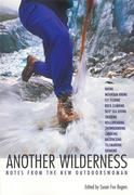 Another Wilderness: Padmasambhava's Teachings on the Six Bardos