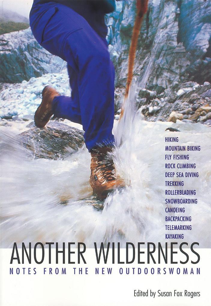 Another Wilderness: Padmasambhava's Teachings on the Six Bardos als Taschenbuch