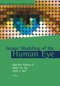 Image Modeling of the Human Eye als eBook Downl...