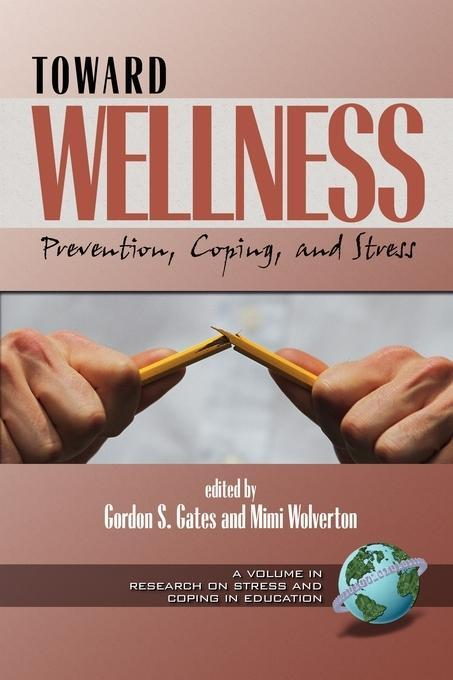 Toward Wellness als eBook Download von
