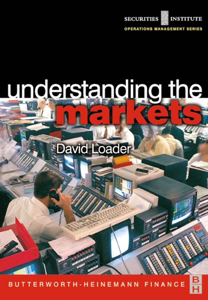 Understanding the Markets als eBook Download vo...