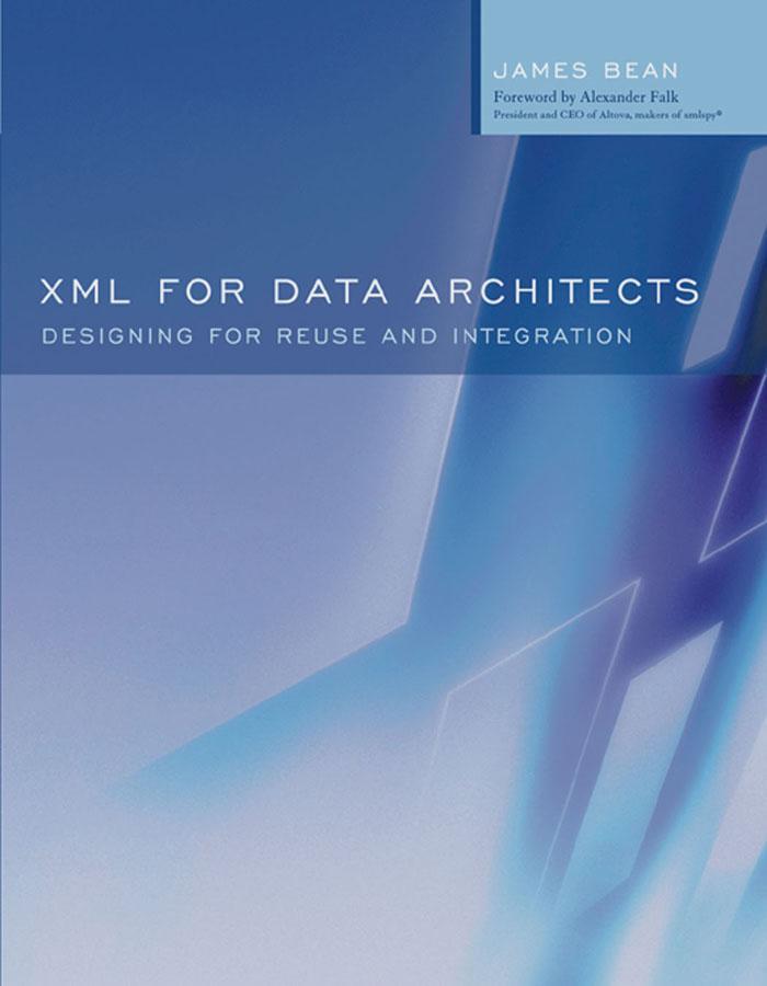 XML for Data Architects als eBook Download von ...