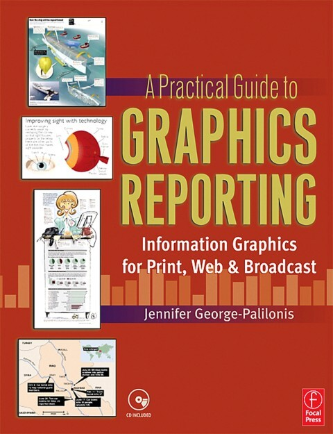 Practical Guide to Graphics Reporting als eBook...