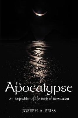 The Apocalypse als Taschenbuch