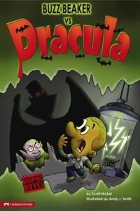 Buzz Beaker vs Dracula als eBook Download von S...