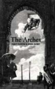 The Arches als Buch
