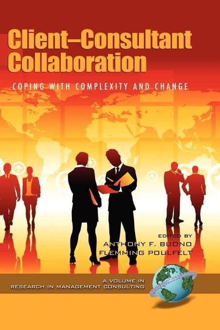 Client-Consultant Collaboration als eBook Downl...