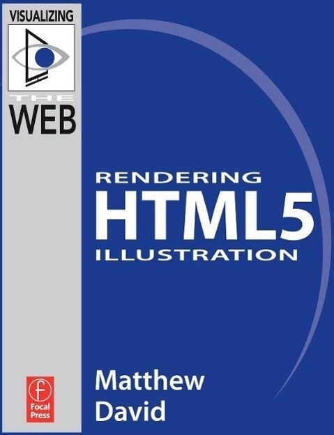 Rendering HTML5 Illustration als eBook Download...