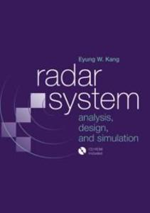 Radar System Analysis, Design and Simulation al...