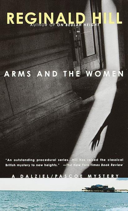 Arms and the Women als Taschenbuch