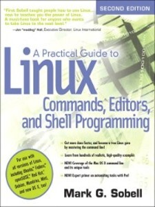 A Practical Guide to Linux® als eBook Down...