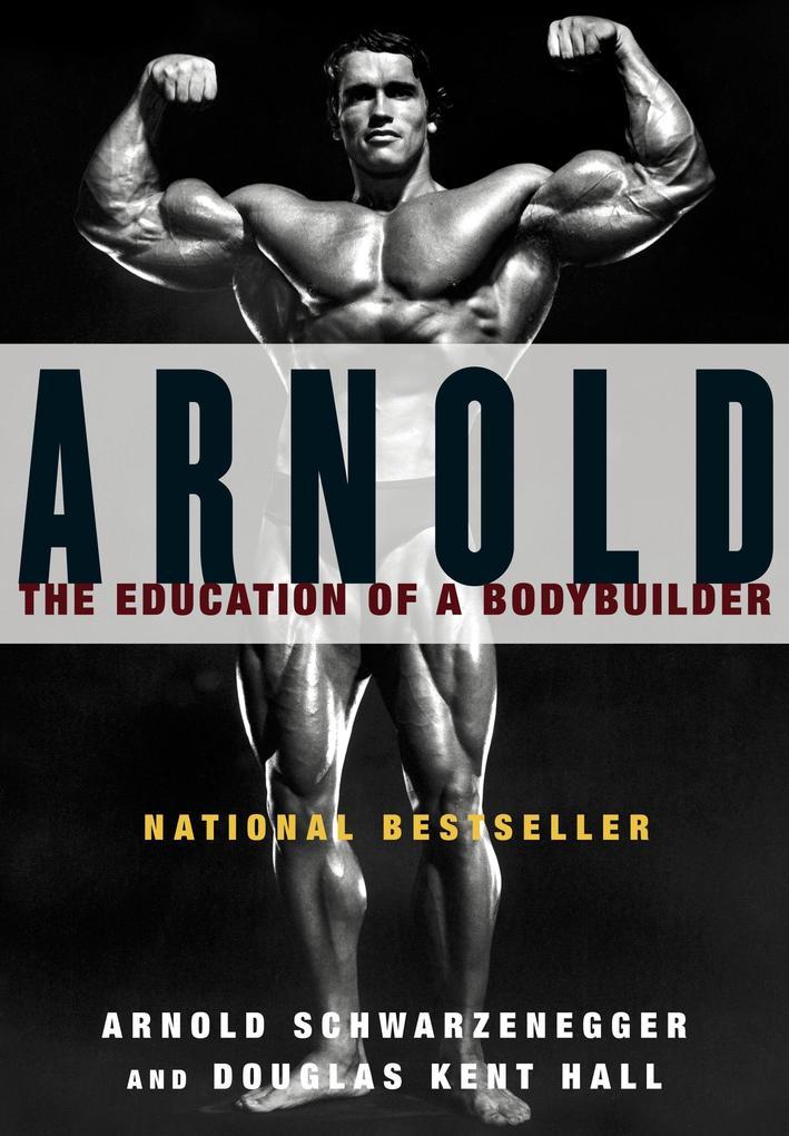 Arnold als Taschenbuch