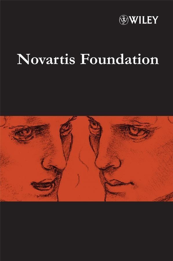 Chronic Fatigue Syndrome als eBook Download von
