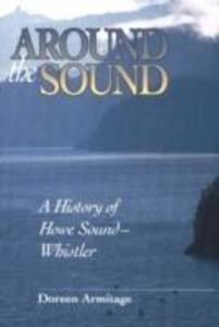 Around the Sound als Taschenbuch