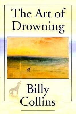 The Art of Drowning als Taschenbuch
