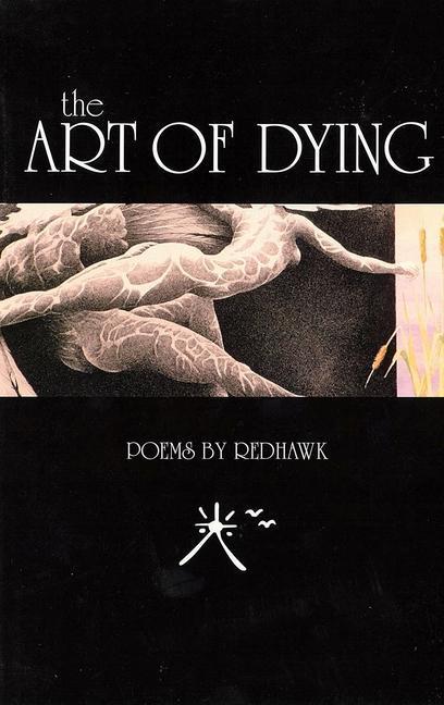 Art of Dying als Taschenbuch