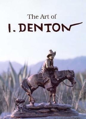 Art of I. Denton als Taschenbuch