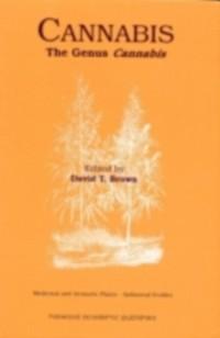 Cannabis als eBook Download von