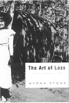 The Art of Loss als Taschenbuch