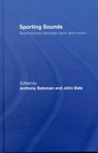 Sporting Sounds als eBook Download von