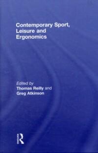 Contemporary Sport, Leisure and Ergonomics als ...