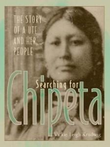 Searching for Chipeta als eBook Download von Vi...