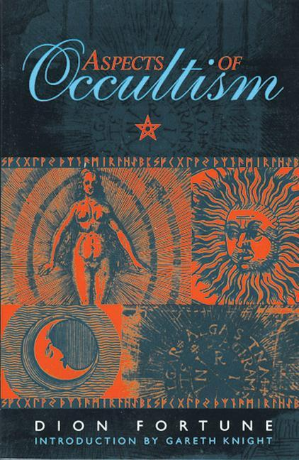 Aspects of Occultism als Taschenbuch