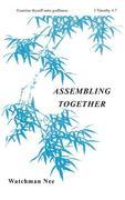 Assembling Together: