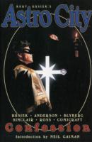Kurt Busiek's Astro City als Taschenbuch