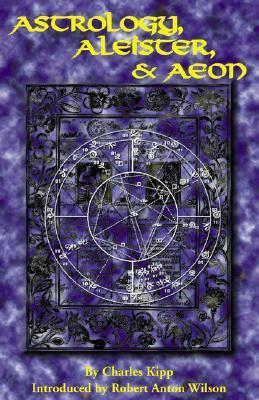 Astrology, Aleister & Aeon als Taschenbuch