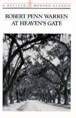 At Heaven's Gate als Taschenbuch