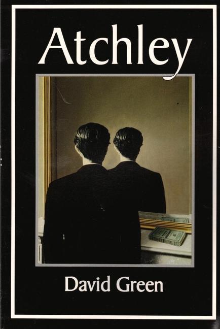Atchley als Taschenbuch