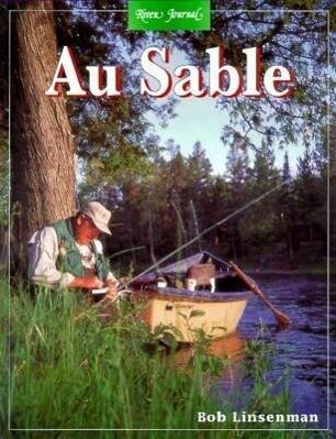 Au Sable als Taschenbuch