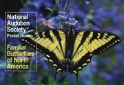 Familiar Butterflies