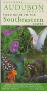 National Audubon Society FGT Southeastern States Es