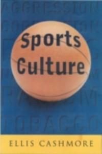 Sports Culture als eBook Download von Ellis Cas...