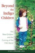 Beyond the Indigo Children