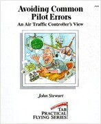 Avoiding Common Pilot Errors