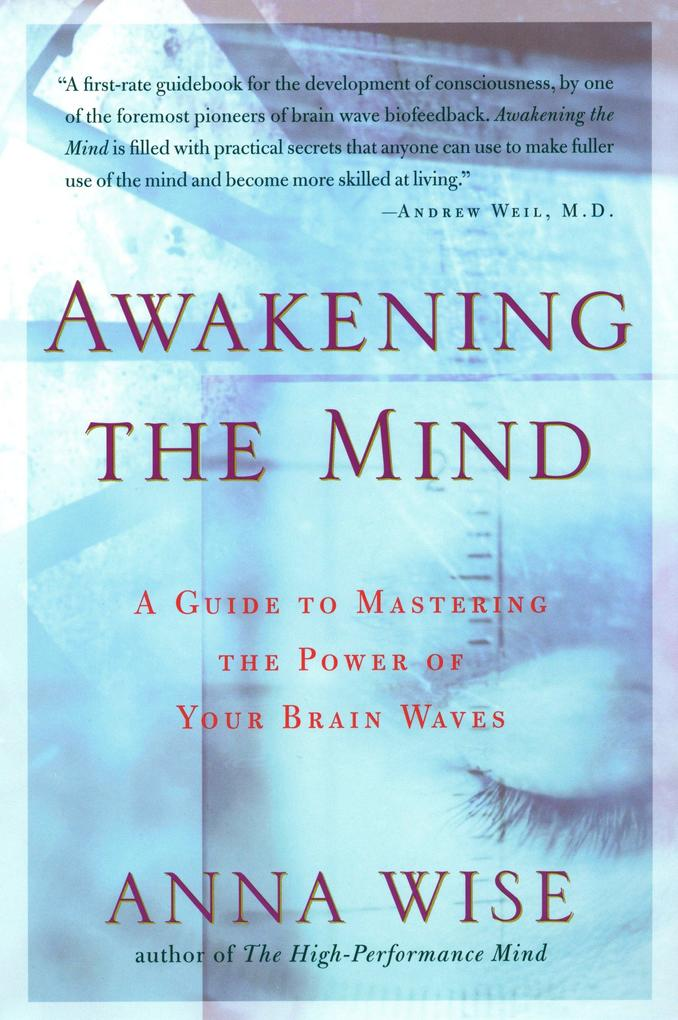 Awakening the Mind als Taschenbuch