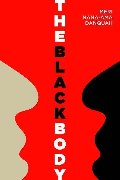 The Black Body als eBook Download von