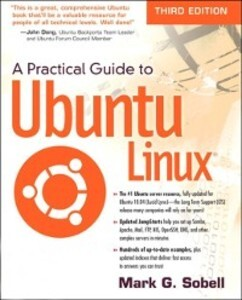 A Practical Guide to Ubuntu Linux als eBook Dow...