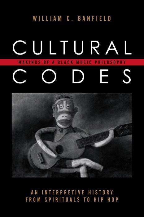 Cultural Codes als eBook Download von Bill Banf...