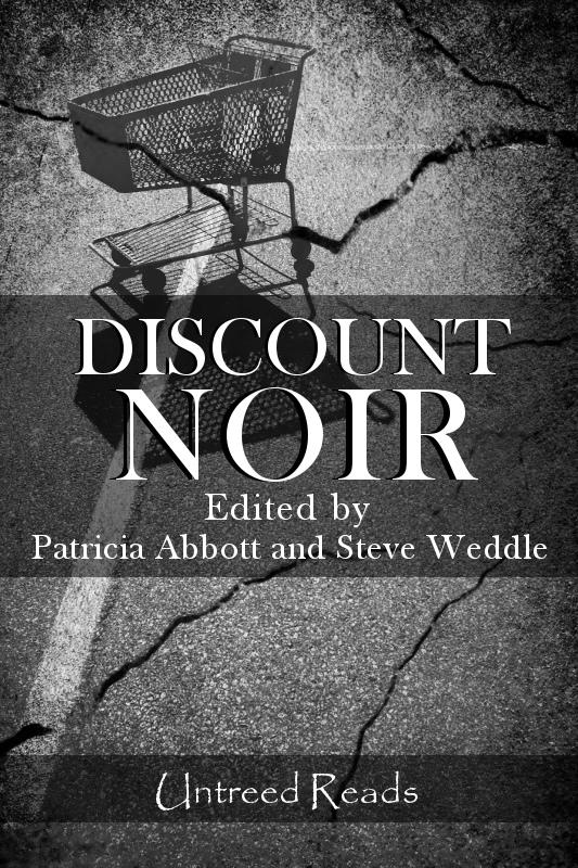 Discount Noir als eBook Download von Patricia A...
