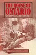 The House of Ontario