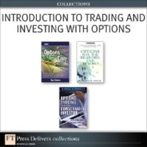 Introduction to Trading and Investing with Opti...