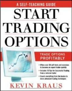 How to Start Trading Options als eBook Download...