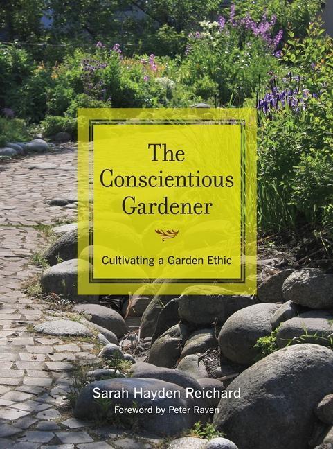 The Conscientious Gardener als eBook Download v...