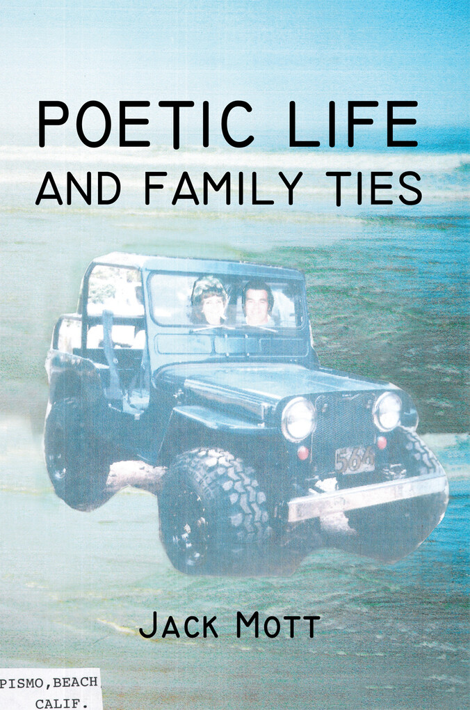 Poetic Life and Family Ties als eBook Download ...