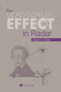 Micro-Doppler Effect in Radar als eBook Downloa...